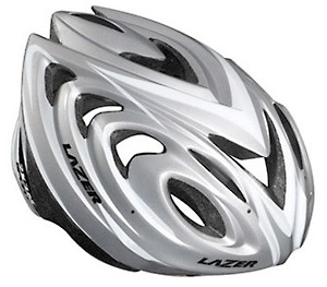 Lazer 2x3M CE Roadヘルメット