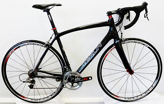 自転車の コンポ 自転車 ランク : ... ガイド: 自転車パーツが安い