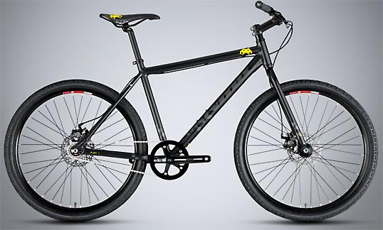 ... 海外通販100%利用ガイド: 自転車