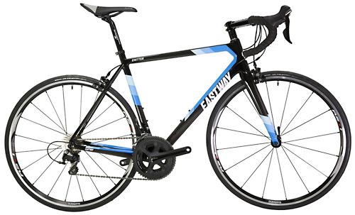 Eastway - Emitter R3 ロードバイク
