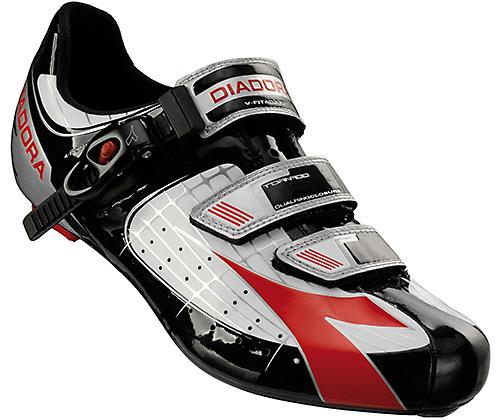 Diadora Tornado Road Shoes