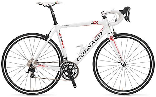 コルナゴ AC-R ロードバイク