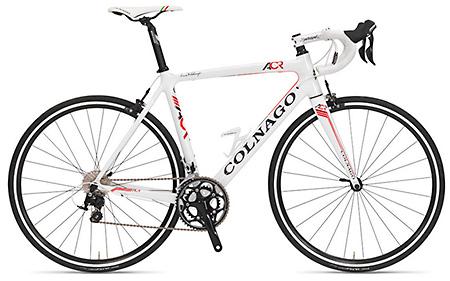 Colnago ACR ロードバイク