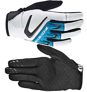 661 Rage Gloves 自転車用手袋