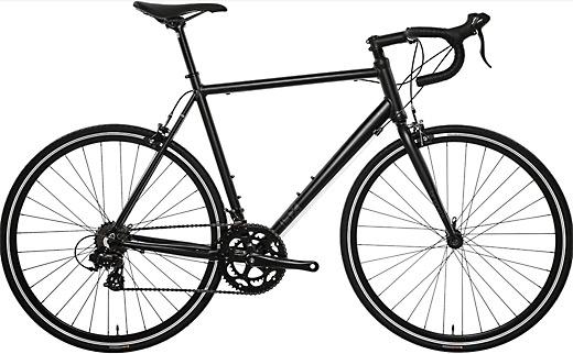 Brand-X - ロードバイク